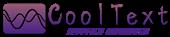 Font 青柳衡山 Aoyagi Kouzan Symbol Logo Preview