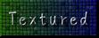 Font 青柳衡山 Aoyagi Kouzan Textured Logo Preview