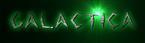 Font Argosy Galactica Logo Preview