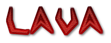 Font Argosy Lava Logo Preview