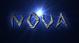 Font Argosy Nova Logo Preview