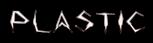 Font Argosy Plastic Logo Preview
