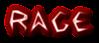 Font Argosy Rage Logo Preview