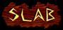 Font Argosy Slab Logo Preview