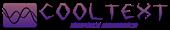 Font Argosy Symbol Logo Preview