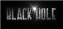 Font Armor Piercing Black Hole Logo Preview