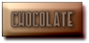 Font Armor Piercing Chocolate Button Logo Preview