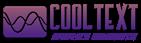 Font Armor Piercing Symbol Logo Preview