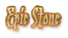 Font Arr Matey Epic Stone Logo Preview