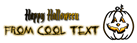 Font Arr Matey Halloween Symbol Logo Preview