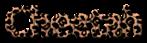 Font Aurulent Sans Cheetah Logo Preview