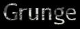 Font Aurulent Sans Grunge Logo Preview