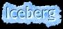 Font Aurulent Sans Iceberg Logo Preview