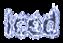 Font Aurulent Sans Iced Logo Preview