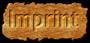 Font Aurulent Sans Imprint Logo Preview