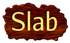 Font Aurulent Sans Slab Logo Preview