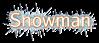 Font Aurulent Sans Snowman Logo Preview