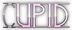 Font Avignon Cupid Logo Preview