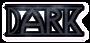 Font Avignon Dark Logo Preview