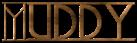 Font Avignon Muddy Logo Preview