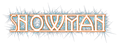 Font Avignon Snowman Logo Preview