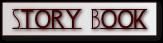Font Avignon Story Book Button Logo Preview