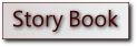 Story Book Button Logo Style