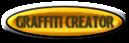 Font BOOTLE Graffiti Creator Button Logo Preview