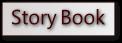 Font B Zar Story Book Button Logo Preview