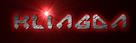 Font Backup Generation Klingon Logo Preview