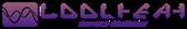 Font Backup Generation Symbol Logo Preview