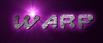 Font Backup Generation Warp Logo Preview
