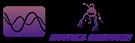 Font Bagarozz Symbol Logo Preview