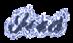 Font Ballpark Iced Logo Preview