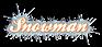 Font Ballpark Snowman Logo Preview