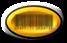 Font Barcode Font Graffiti Creator Button Logo Preview