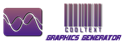 Font Barcode Font Symbol Logo Preview