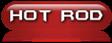 Font BatmanForeverAlternate Hot Rod Button Logo Preview