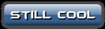 Font BatmanForeverAlternate Still Cool Button Logo Preview