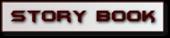 Font BatmanForeverAlternate Story Book Button Logo Preview