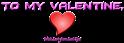 Font BatmanForeverAlternate Valentine Symbol Logo Preview