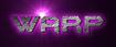 Font BatmanForeverAlternate Warp Logo Preview