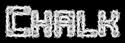 Font Baumarkt Chalk Logo Preview