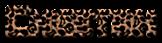 Font Baumarkt Cheetah Logo Preview