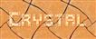 Font Baumarkt Crystal Logo Preview