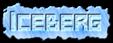 Font Baumarkt Iceberg Logo Preview
