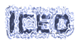 Font Baumarkt Iced Logo Preview