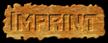 Font Baumarkt Imprint Logo Preview