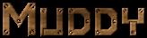 Font Baumarkt Muddy Logo Preview