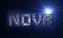 Font Baumarkt Nova Logo Preview
